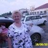 Валентина, 61, г.Красноярск