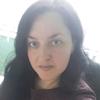 Наталя, 41, г.Луцк