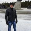 Карим, 22, г.Москва