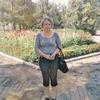 Natali N, 48, г.Петропавловск