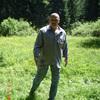 Борис, 43, г.Алабино