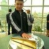 Ильяс, 30, г.Талдыкорган