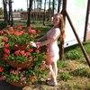 Svetlana, 23, г.Павлоград