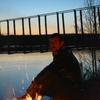 Сергей, 32, г.Гаврилов Ям