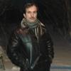 imdad, 46, г.Шуша