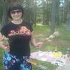 Анастасия, 28, г.Хвойная