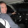 Артур, 46, г.Томск