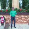 евгений, 45, г.Воробьевка