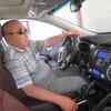 Бауыржан Лебаев, 53, г.Кентау
