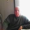 DIMA, 58, г.Червоноград