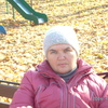 Нина Вишнякова, 49, г.Шебекино