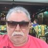 Сергей, 56, г.Пафос