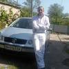 Александр, 41, г.Кызыл