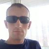 Дмитрий, 36, г.Богучаны