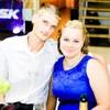 justina, 20, г.Вильнюс