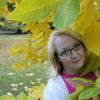 Elenka, 34, г.Offenburg