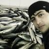 Фархад, 26, г.Куляб
