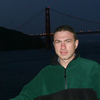 Dmitriy, 36, г.Денвер