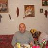 слава, 59, г.Николаев