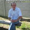 Андрей, 34, г.Чутово