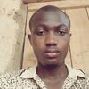 Ibrahim muniru, 25, г.Аккра