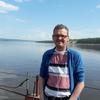 Вячеслав, 40, г.Пермь