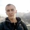 Михаил, 27, г.Ейск