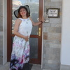 Ekaterina, 36, г.Таллин