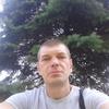 Alexandr, 36, г.Авдеевка