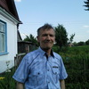 николай, 52, г.Pontefract