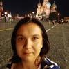 Юлия, 30, г.Новочебоксарск