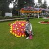 Татьяна, 64, г.Тверь