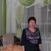 галина, 56, г.Катайск