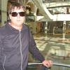Владимир, 38, г.Кирения