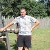 Иван, 37, г.Борзна