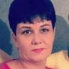 Светик, 45, г.Прохладный