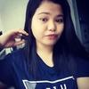 cia, 21, г.Куала-Лумпур