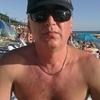 Александр, 57, г.Георгиевск