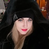 Анастасия, 33, г.Прокопьевск