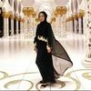 Aisha, 30, г.Дубай