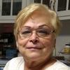 Valentina, 69, г.Чикаго