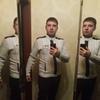 Влад, 23, г.Барнаул