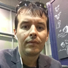 Сергей, 40, г.Щербинка