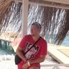 Alex, 31, г.Бангкок