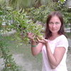 Юля, 27, г.Ухта