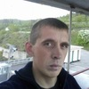 Дмитрий, 32, г.Серебрянск