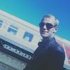 Анатолий, 27, г.Барнаул