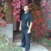 Игорь, 37, г.Калуга