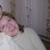 ольга, 43, г.Гаврилов Ям
