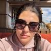 Юлия, 35, г.Ялта